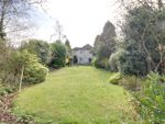 Thumbnail for sale in Hillcrest Avenue, Chertsey, Surrey