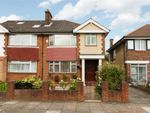 Thumbnail to rent in Gibbon Road, London