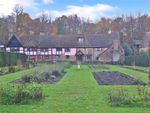 Thumbnail for sale in Hosey Common Road, Westerham