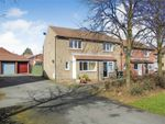 Thumbnail for sale in Stonehaven Way, Darlington, Durham