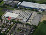 Thumbnail to rent in 194 Commerce Park, Unit 14 Stephenson Industrial Estate, Washington