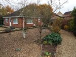 Thumbnail to rent in Downham Market, Norfolk