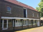 Thumbnail to rent in West Barn, Tonbridge