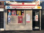 Thumbnail for sale in Duart Crescent, Edinburgh