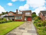Thumbnail for sale in Oakdale Drive, Heald Green, Cheadle