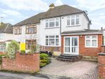 Thumbnail for sale in Cranbourne Road, Northwood, Middlesex
