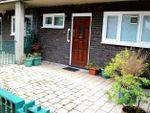 Thumbnail to rent in Arabella Drive, London