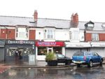 Thumbnail for sale in Fog Lane, Didsbury, Manchester