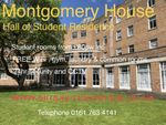Thumbnail to rent in Demesne Road, Whalley Range, Manchester