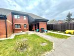 Thumbnail to rent in Hanover Court, Worsbrough, Barnsley