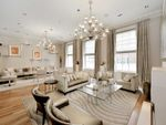 Thumbnail to rent in Upper Grosvenor Street, Mayfair