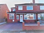 Thumbnail for sale in Daventry Road, Manchester