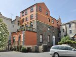 Thumbnail to rent in Market Strand, Falmouth
