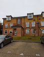 Thumbnail to rent in Lower Furney Close, High Wycombe