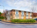 Thumbnail to rent in Rurtherford Way, Cheltenham
