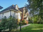 Thumbnail to rent in The Spinney, West Hill Road, Woking