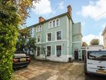 Thumbnail to rent in Wellington Road, Hatch End, Middlesex