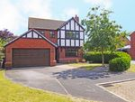 Thumbnail for sale in Berrybrook Meadow, Exminster, Exeter