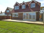 Thumbnail for sale in Dorothy Avenue, Peacehaven