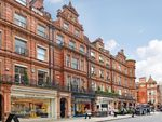 Thumbnail for sale in South Audley Street, Mayfair