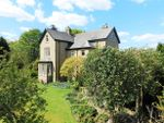 Thumbnail to rent in Sleningford Road, Nab Wood, Shipley