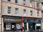 Thumbnail to rent in 12 Schoolhill, Aberdeen