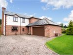 Thumbnail for sale in Otters Holt, Penrith