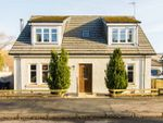 Thumbnail for sale in 7B Old Stage Road, Fountainhall, Scottish Borders