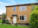 Thumbnail for sale in Windsor Gardens, Somersham, Huntingdon