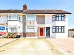 Thumbnail for sale in Royal Crescent, Ruislip, Middlesex