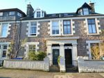 Property history Ardconnel Street, Crown, Inverness IV2