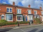 Thumbnail to rent in Beaumont Road, Bournville, Birmingham