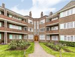 Thumbnail to rent in Roehampton Close, London