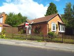 Thumbnail for sale in Torvill Drive, Nottingham, Nottinghamshire