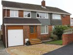 Thumbnail for sale in Curry Close, Dunvant, Swansea
