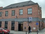 Thumbnail to rent in Broad Street, Welshpool