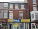 Thumbnail to rent in Albert Road, Blackpool