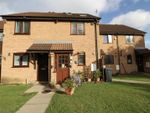 Thumbnail for sale in Lyric Drive, Greenford