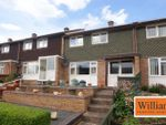 Thumbnail for sale in Whittern Way, Hereford