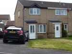 Thumbnail to rent in Oakleafe Drive, Cardiff