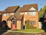 Thumbnail to rent in Manor Green, Lower Manor Road, Godalming