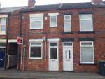 Thumbnail to rent in Dallas York Road, Beeston, Nottingham