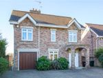 Thumbnail for sale in Sandalwood Close, Arkley, Hertfordshire