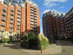 Thumbnail to rent in Faroe, City Centre, Leeds