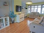 Thumbnail for sale in Stour Way, Upminster
