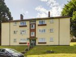 Thumbnail to rent in Blackwater Close, Bettws, Newport