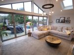 Thumbnail for sale in Folly Lane, Hockley