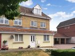 Thumbnail for sale in Heritage Way, Gosport