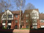 Thumbnail to rent in Parkfield Court, 38-40 Barlow Moor Rd, Didsbury, Manchester