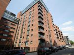 Thumbnail to rent in King Dock Mill, Tabley Street, City Centre